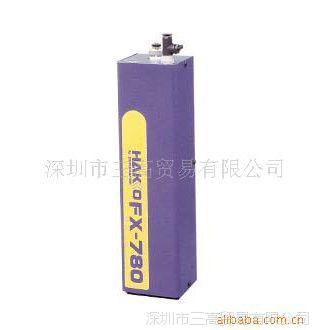 HAKKO供应氮器发生器 FX-780焊台