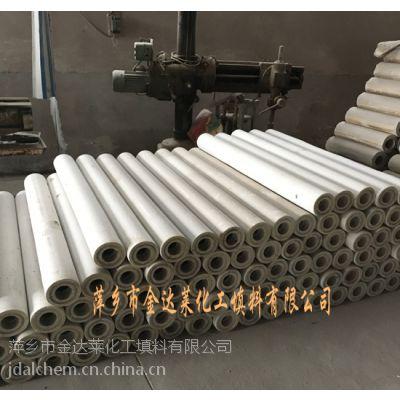 供应耐磨陶瓷托辊 φ89高强度陶瓷托辊