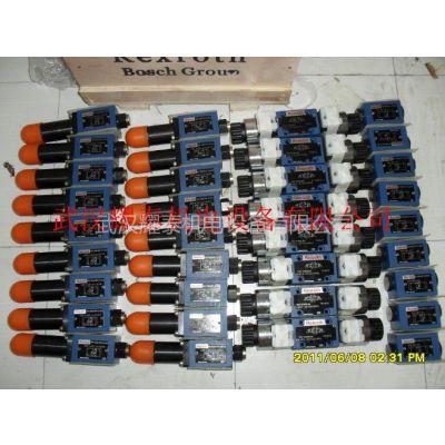 供应R900938000 LC40A20E7X/力士乐电磁阀