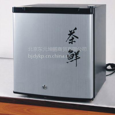 供应酒店客房冰箱,半导体电子小冰箱,茶叶柜冰箱