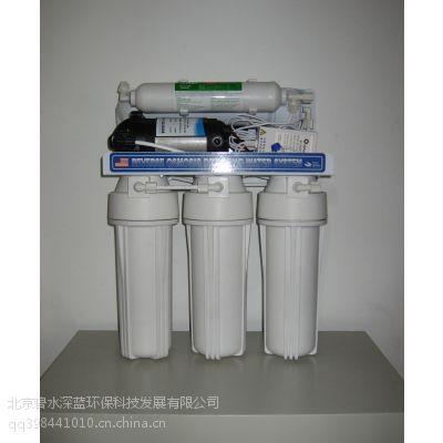 软化水设备,净水设备-净水机,专业生产 品质保证!