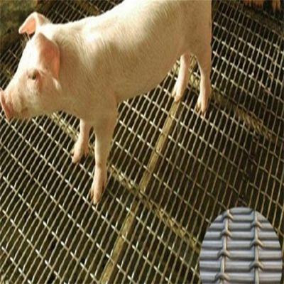猪踏网@铁丝编织猪踏网@养猪专用铁丝猪踏网厂