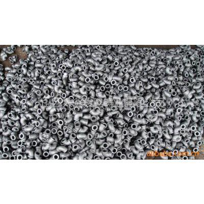 供应太谷玛钢管件 4寸(100)管箍