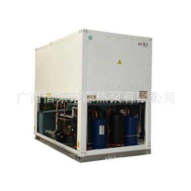 供应换热 制冷空调设备、安装、维修、保养及工程设计、施工等