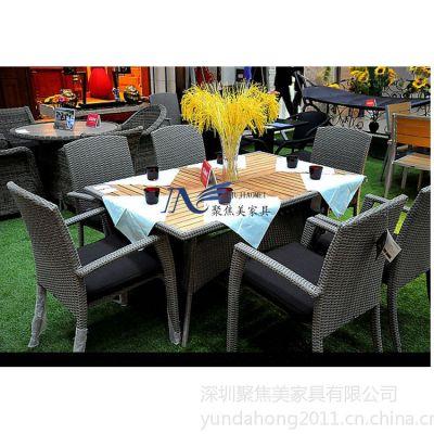 供应聚焦美咖啡厅实木椅子商城| 火锅椅子报价|茶餐厅椅子 图片| _定做批发