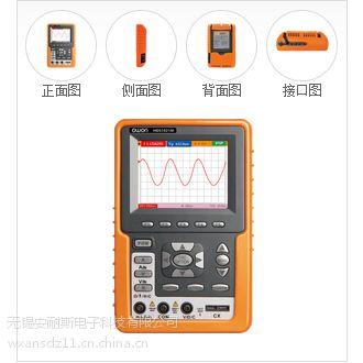 常州利利普HDS4202M-N,江苏手持式示波器,江苏总代理