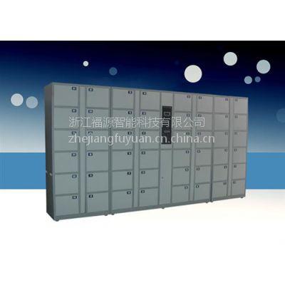 浙江存包柜|自助存包柜(图)|存包柜厂家