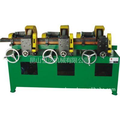 【特价供应】YDAA-013抛光机 金属成型设备 质量好价格好服务好