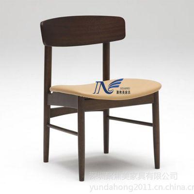 供应限量好货/实木椅子,餐厅餐桌椅、深圳椅子、提前订!