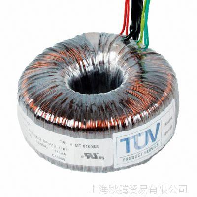 供应热卖ACME变压器