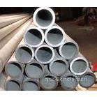 供应供应不锈钢无缝管,佛山不锈钢无缝管