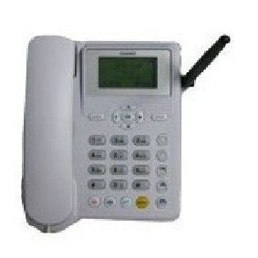 供应广州天河办理无线电话