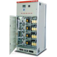 供应东盛电气DETSC 低压可控硅动态无功补偿装置