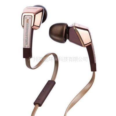 魔声monster蓝牙耳机不开机一边无声音专业维修