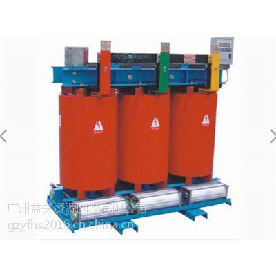 变电房变压器收购_天河区变压器收购_广州益夫回收