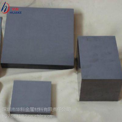 热销YG15钨钢圆棒 YG15高硬度钨钢板 具有高韧性耐冲压的性能