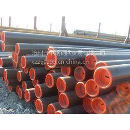 现货销售包钢大口径无缝钢管3087标准8163标准5037标准