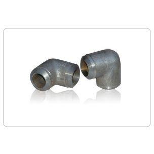 供应沟槽三通,沟槽弯头,各种沟槽管件现货销售,昊翔管业