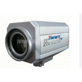 供应监控摄像机参数,监控摄像机全套,闭路监控系统方案,摄像机的使用