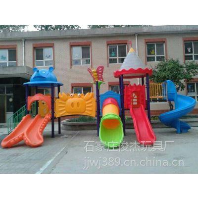 供应幼儿园玩教具设备、幼儿园塑料桌椅、米奇妙品牌玩具-石家庄俊杰玩具厂