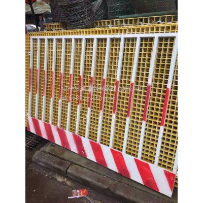 小区围墙防护安全网 方管焊接优质框架护栏 贵阳围栏网规格