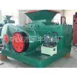 供应专业生产钢渣压球机 铝渣压球机质量有保障