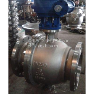 供应德标不锈钢碳钢截止阀pn16/pn25/pn40/pn64图片