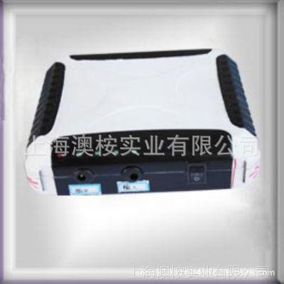 导轨电器盒/仪表外壳/塑料壳体/卡轨式模块壳 电子电器仪表外壳