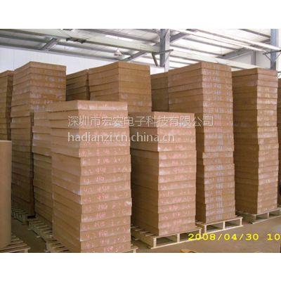 软木供应商 环保幼儿园软木 软木板厂家直销