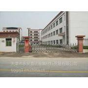 莱钢45#圆钢,莱钢圆钢一级代理商天津公司