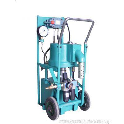 煤矿井下用支护设备价格 气动液压泵站价格 厂家直销