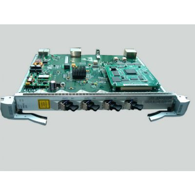 供应华为optix osn3500板件 622M光传输板卡