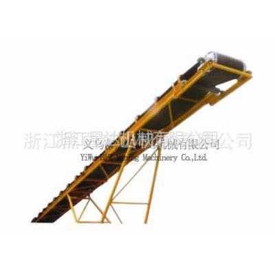 供应输送机/皮带输送机,中国浙江义乌黑白矿机