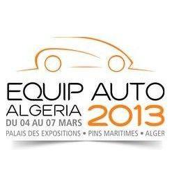 供应2013年法国汽车工业展