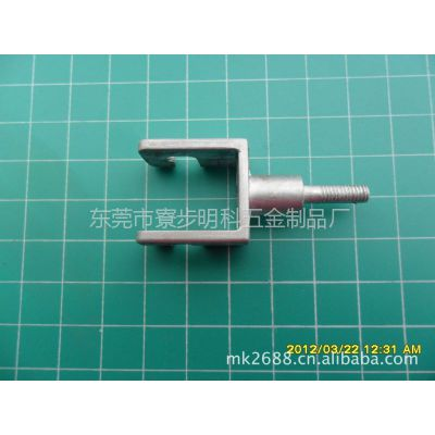 供应电子件-传动紧固件mk0010