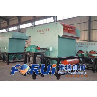供应选萤石需要哪些设备,专业萤石选矿设备生产厂家