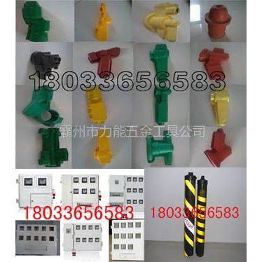 供应变压器防护套 电力玻璃钢电表箱供应-