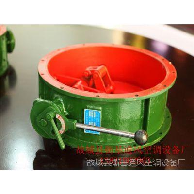 人防手动密闭阀门 双连杆手动密闭阀价格 优质铸钢制作 厂家批发