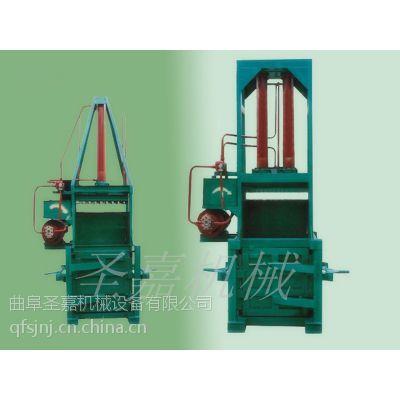 打包机质量 棉花打包机厂家 山东打包机报价