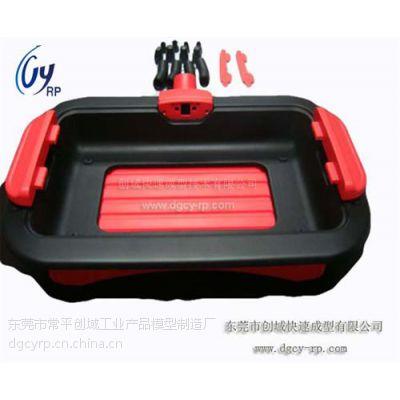 山西手板厂供应家用烤盘手板模型