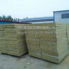 导热系数是衡量岩棉复合板功能优劣的重要指标