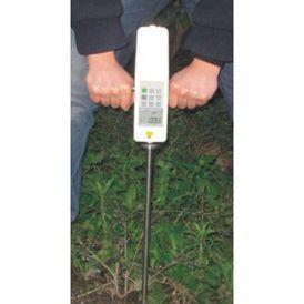 厂家直销FA-TYD-2土壤硬度计