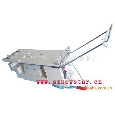供应Juki stick Feeder(24V)电子元件成型机