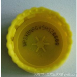 供应标龙激光打标机厂家直销 专业生产CO2激光打标机 包装盒/药瓶/塑料盖激光打码