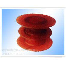 供应密封件/密封件生产厂家/报价-橡胶制品