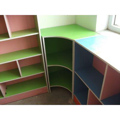 供应课桌椅加工,阅览室加工,优质阅览室,学校教具加工,学校用品