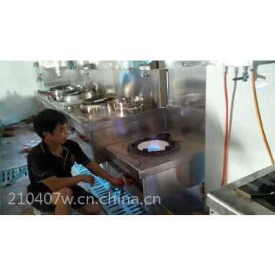 厦门鑫渝鑫厨具-免费设计厨房工程,专业供应安装厨具设备