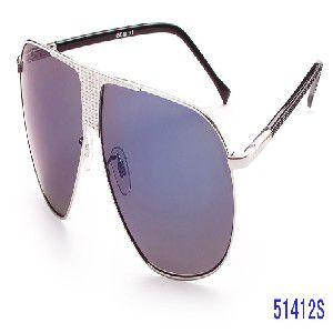 供应如何挑选防辐射太阳镜?防辐射太阳镜品牌推荐-加盟零售