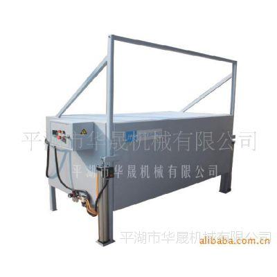 供应恒温软化炉HS-HW2030型