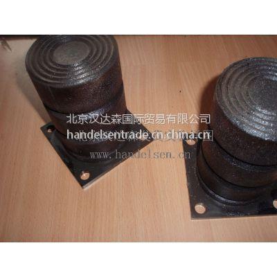 北京汉达森原厂直供德国ACLA轮子/滚筒D274 /脚轮/驱动器